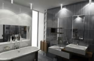 salle de bain lieu de bien 234 tre