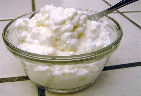cottage cheese low carb high breakfast ideas low carb high diet