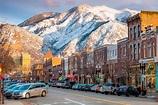 Ogden, UT   2019 Top 100 Best Places to Live   Livability