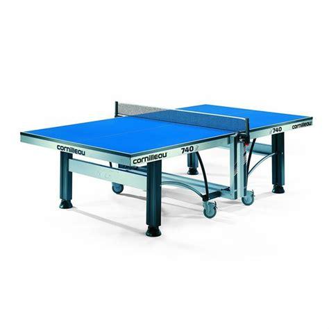 Prix table de ping pong Table de lit