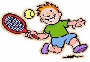 Résultat d'images pour image tennis