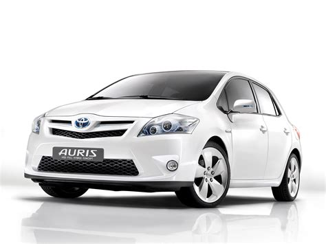 toyota autók axio hybrid 2014 specification autos post
