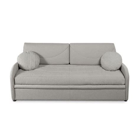 canapé lit canape lit gigogne meilleures images d 39 inspiration pour