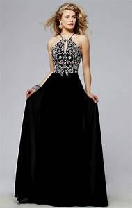 cute black prom dresses Naf Dresses