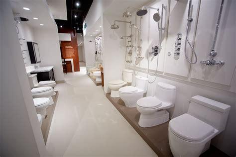 toilets bathroom fixtures showerheads pirch utc