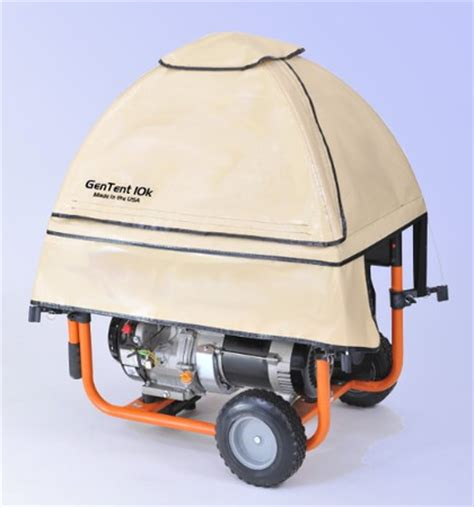 best portable generator shed a listly list
