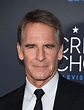 Scott Bakula Suggests an Awesome 'Quantum Leap', 'NCIS ...