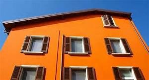 Peinture Facade Extérieure : lineapro peinture sols murs outillage maintenance ~ Melissatoandfro.com Idées de Décoration