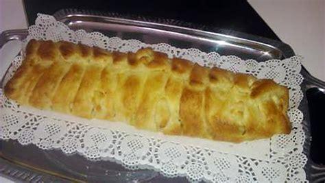 cuisine raclette recette originale recette de tresse feuillet 233 a la raclette