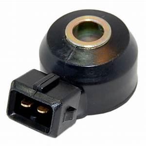 Hqrp Knock Sensor Fits Nissan Altima 1998 1999 2000 2001