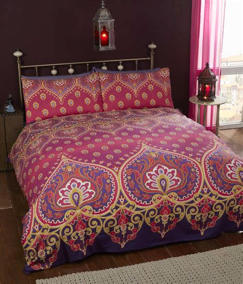 elephant duvet cover indian style elephant quilt duvet cover pillowcase