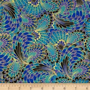 designer fabrics cotton print fabric discount designer fabric fabric