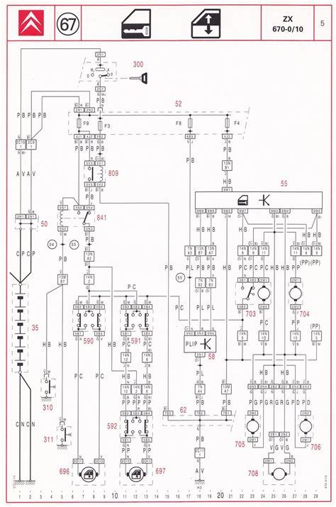 circuit electrique cuisine décoration schema electrique xsarad 39 paul