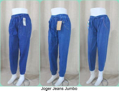 Baju Wanita Dewasa Tanah Abang Pusat Grosir Celana Joger Jeans Jumbo Anak Terbaru Murah