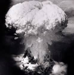 Image result for image hiroshima bomb