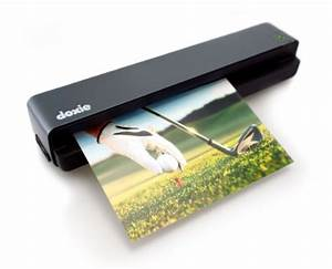 Doxie one standalone portable document photo scanner for Doxie one standalone portable document photo scanner