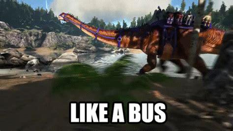 Ark Survival Evolved Memes - steam community ark survival evolved