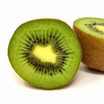 Kiwifruit Kiwi Nutritionfacts Health