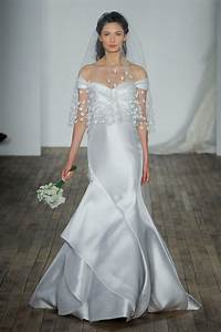 allison webb bridal wedding dress collection fall 2018 With fall 2018 wedding dresses