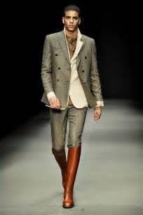 Black-men-urban-fashion-hd-casual-fashion-men-2014-urban-fashion-wallpaper-hd-style-pictures.jpg ...