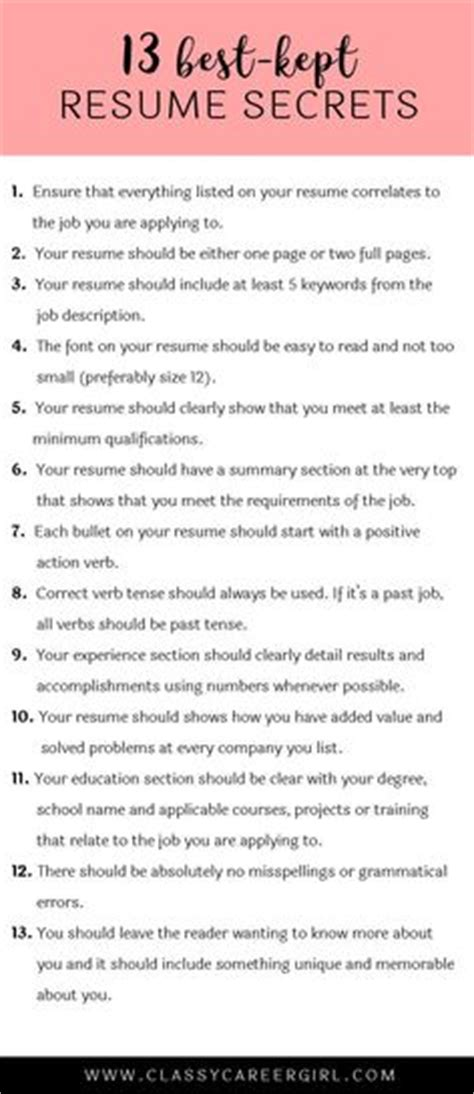 Do Colleges Check Your Resume by Recommendation Letter A Letter Of Recommendation Is A Letter In Which The Writer Assesses The