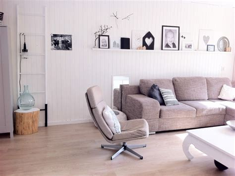 interieur wit hout zwart wit hout interieur showhome nl