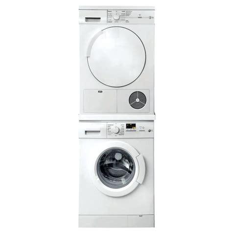 waschmaschine mit trockner media markt waschmaschine mit trockner integriertem bosch miele kaufen