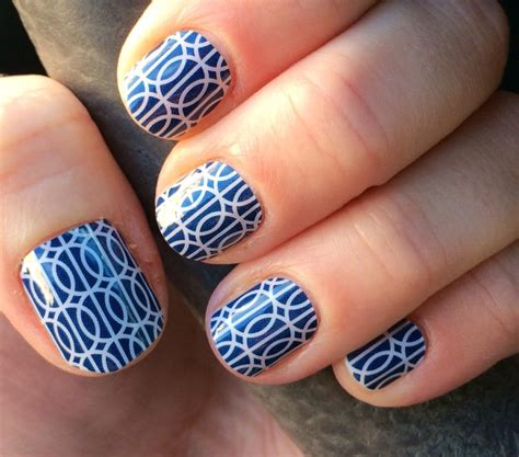 jamberry nails  turns turns
