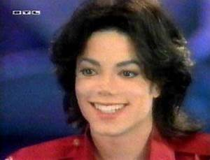 Which interview Michael Jackson interview do you like the ...