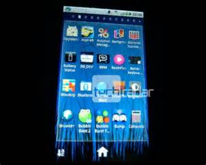 blackberry messenger no android not 237 cias techtudo