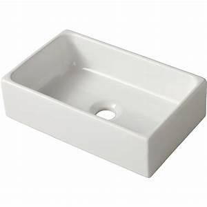 Petit Lave Main Wc : petit lave mains pour wc petit lave main wc sur lave ~ Dailycaller-alerts.com Idées de Décoration