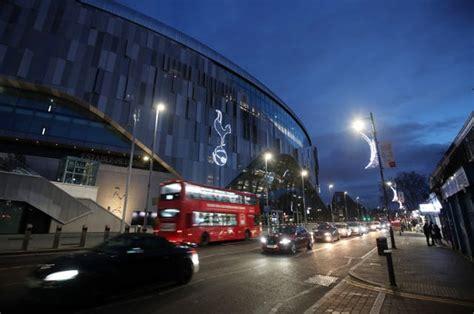 Spurs boss Jose Mourinho has little sympathy for Fulham ...