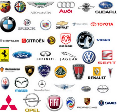 consumers choose the best and the worst car brands the about cars