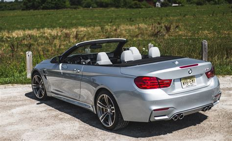 2015 M4 Hp by 2015 Bmw M4 Convertible Cars Exclusive And Photos
