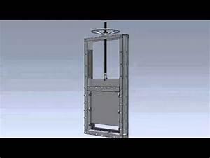 gates Polyar