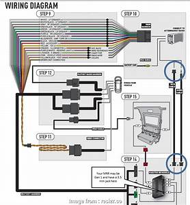 18 Creative Pioneer  X3700bhs Wiring Diagram Collections