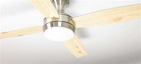 ceiling fan saturn silver light remote control ceres