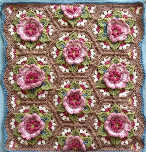 1000 images about afghans crochet on 1000 images about afghans blankets and etc squares on