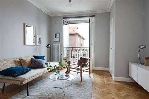 paarse gordijnen verven grijze muur witte gordijnen slaapkamer t slaapkamer