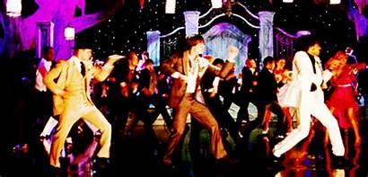 Dance Prom Movie Scenes Teen Ally Austin