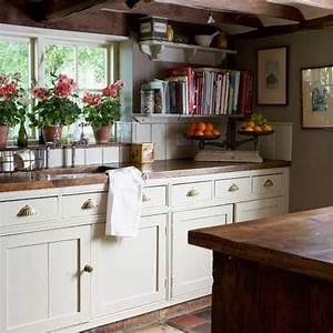 querido refugio blog de decoracao cozinha com decoracao With simple and cozy country kitchen designs