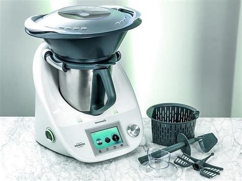 machine cuisine thermomix compare thermomix vs tefal cuisine companion kitchen
