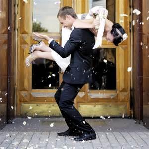 musique mariage mairie trucs et astuces pour personnaliser votre mariage civil