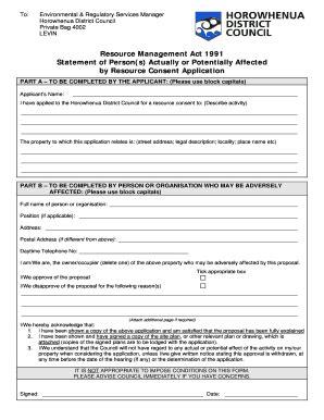 pdf36kb form fill online printable fillable blank