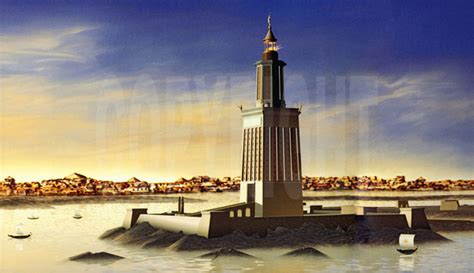 les sirenes du port d alexandrie phare d alexanderie