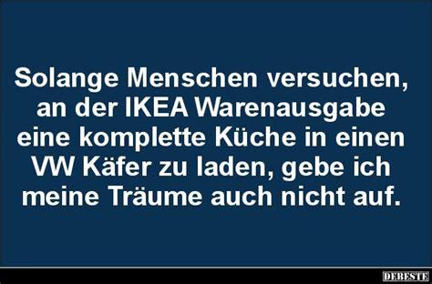 Ikea Kinderzimmer Witz by Solange Menschen Versuchen An Der Ikea Warenausgabe