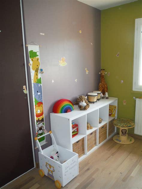 chambre jouet jouets chez la famille koala