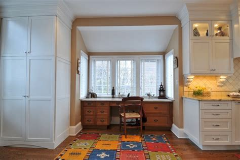 what is the best white for kitchen cabinets more grand kitchen traditional kitchen new york by 9937