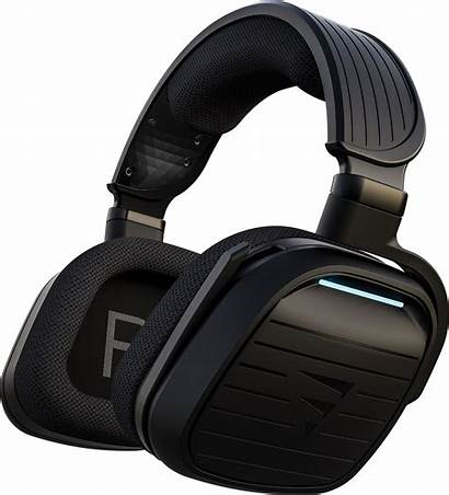 Headset Gaming Voltedge Tx70