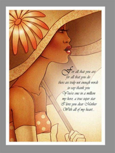 images  mothers  pinterest mothers day